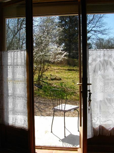 gardendoors