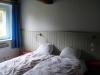 bedroom_gite