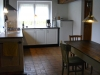 kitchen_gite