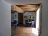 lvingroom2